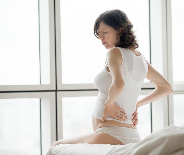 5261f44ae molestias y dolores del embarazo