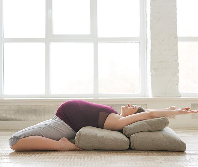 beneficios+yoga+embarazadas